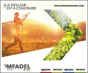 mfadel-300×250-1