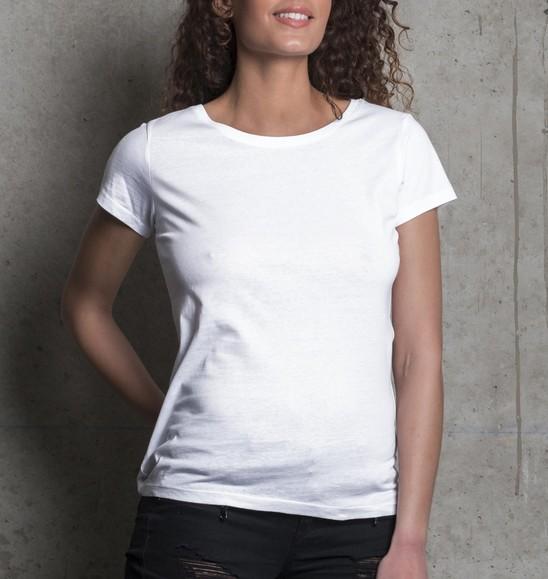T Le7tv Porter Shirt ma Façons De – Mode4 Conseil Un Blanc l13KTFJc
