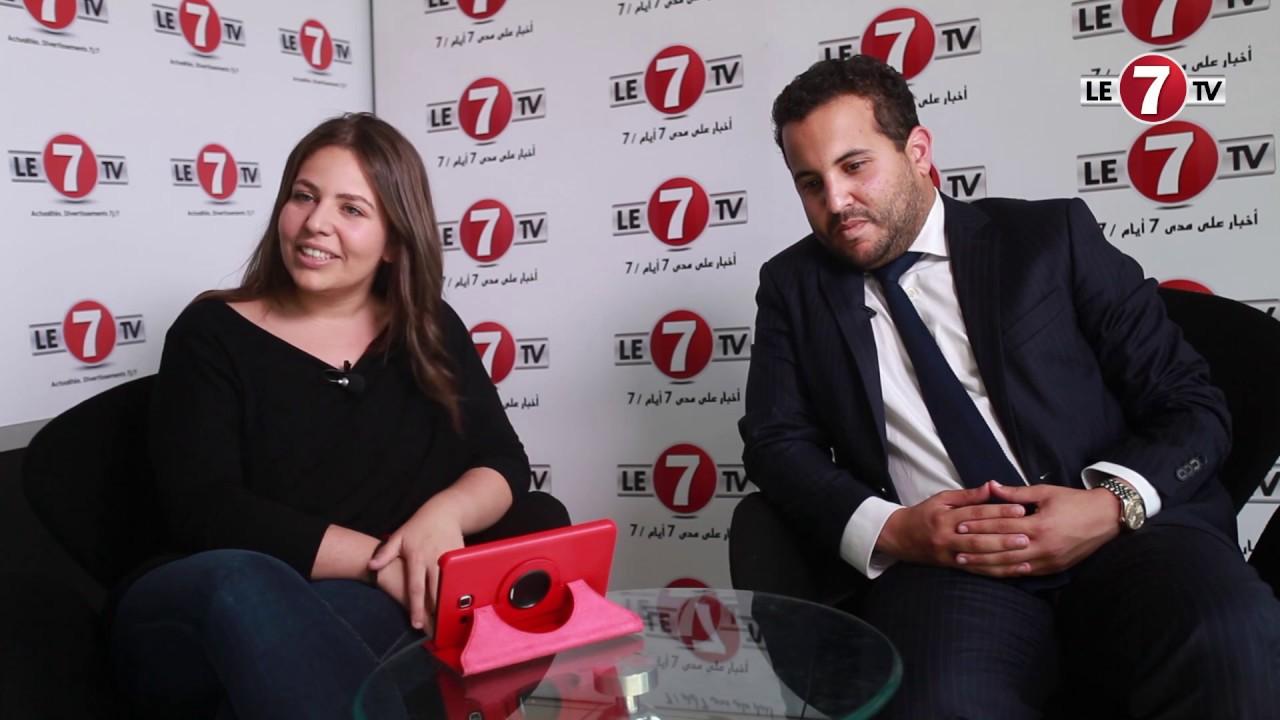 omar alaoui r pond la question des jeunes au sein de la soci t marocaine ch mage bitcoin. Black Bedroom Furniture Sets. Home Design Ideas