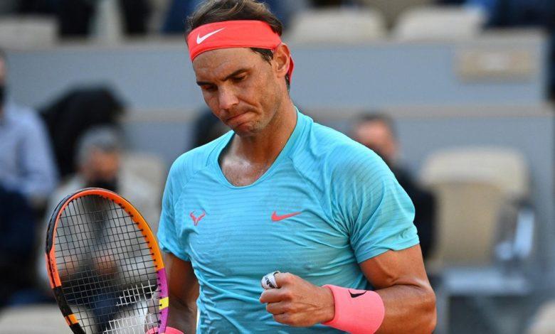 Roland-Garros 2020 : Le programme du dimanche 11 octobre
