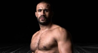 Photo of Badr Hari annonce sa contamination au Covid-19 !