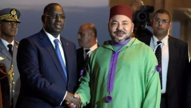 Photo of Le Sénégal réaffirme à l'ONU la marocanité du Sahara !