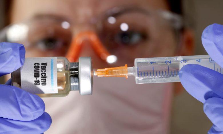 Coronavirus-La Chine se joint au dispositif COVAX de l'OMS