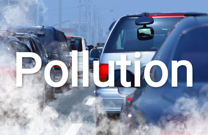 Premier pays au monde à interdire les voitures Essence et Diesel — Angleterre