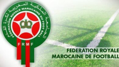 Photo of Un président d'un club de football suspendu par la FRMF !